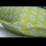 Custom Made Cushions